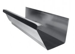 seamless-steel