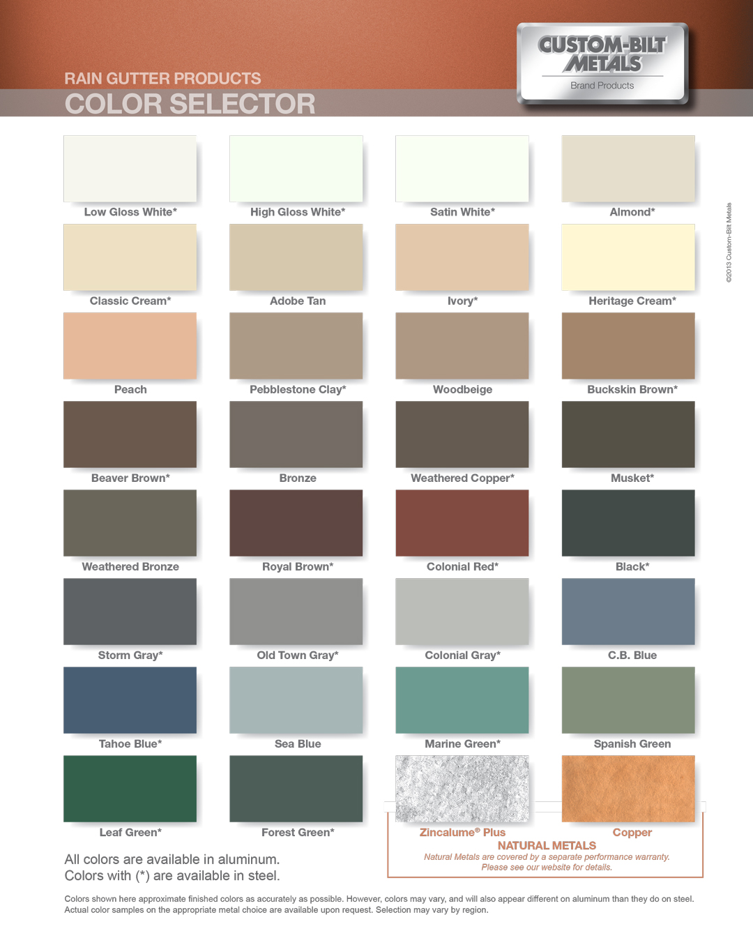 Gutter-Color-Chart2